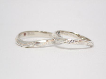 20081601木目金の結婚指輪_R004.JPG