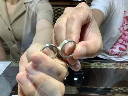 20081701木目金の結婚指輪_C001.JPG