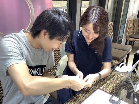 20082001木目金の結婚指輪_E002.JPG