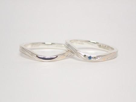 20082001木目金の結婚指輪_E004.JPG