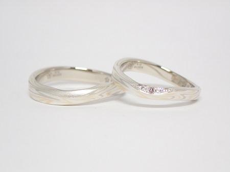 200821杢目金の結婚指輪_004.JPG