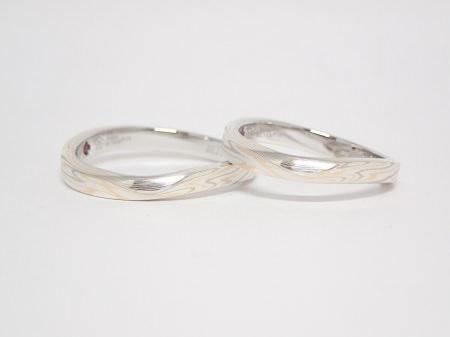 20082201木目金の結婚指輪_R003.JPG