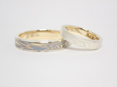 20082202木目金の結婚指輪_004.JPG