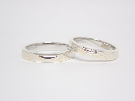 20082301木目金の結婚指輪_004.JPG
