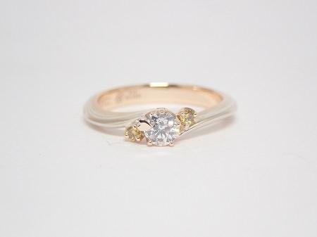 20082301木目金屋の結婚指輪_Z004.JPG