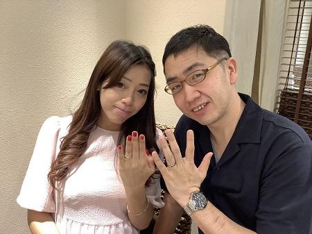 20082301杢目金の結婚指輪_N003.JPG