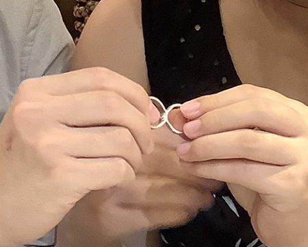 20082301_木目金の結婚指輪K_002.JPG