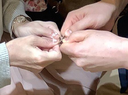 20082303木目金の婚約・結婚指輪_02.jpg
