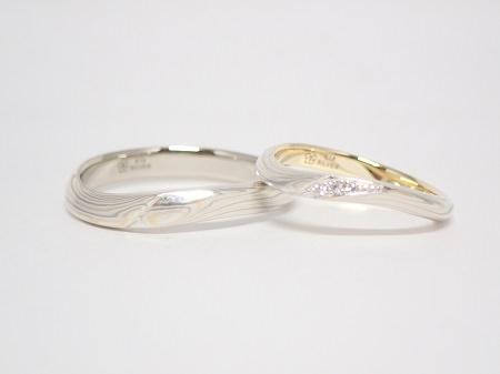 20082304杢目金の結婚指輪_N003.JPG