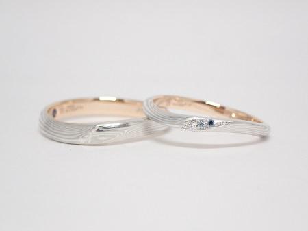 20082401杢目金屋の結婚指輪_Z004.JPG