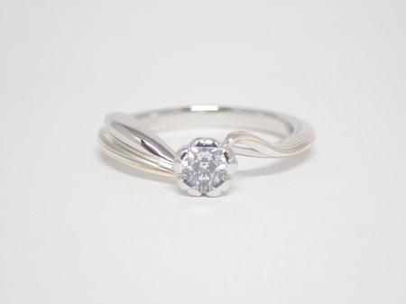 20082801木目金の結婚指輪_004.JPG