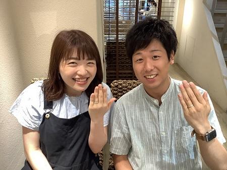 20082801杢目金の結婚指輪_N003.JPG