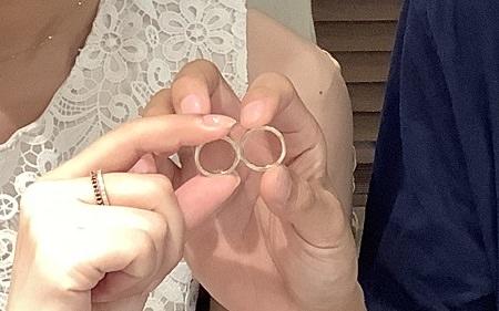20082802木目金の結婚指輪_N001.jpg