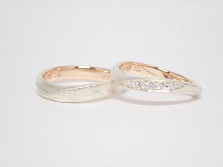 20082802木目金の結婚指輪_N004.JPG
