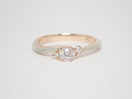 20082901木目金の婚約指輪_Y002.JPG