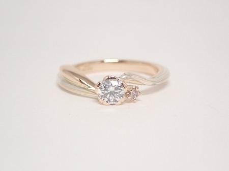 20082901木目金の結婚指輪_004.JPG