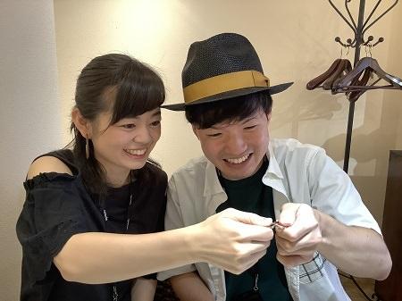 20082901木目金の結婚指輪_N002.JPG