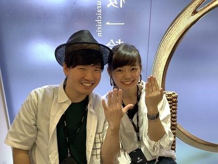 20082901木目金の結婚指輪_N003.JPG