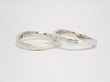 20082901木目金の結婚指輪_N004.JPG