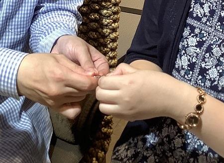 20082902木目金の結婚指輪_Y002.JPG