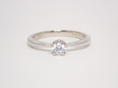 20082902木目金の結婚指輪_Y003.JPG