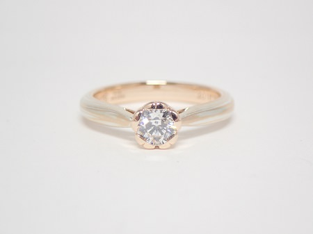 20083001木目金の結婚指輪_004.JPG