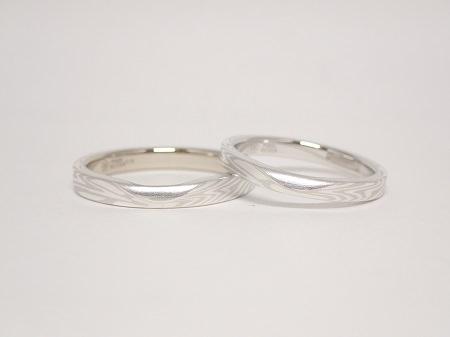 20083001木目金の結婚指輪_N005.JPG