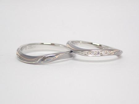 20083001木目金の結婚指輪_H003.JPG