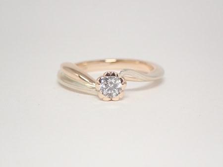 木目金の結婚指輪_0002.JPG