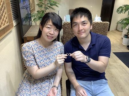 木目金の結婚指輪_0010.JPG
