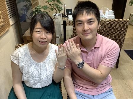 木目金の結婚指輪_0030.jpg