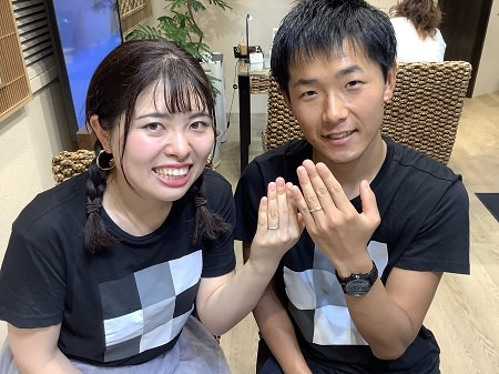 杢目金の結婚指輪_003.jpg