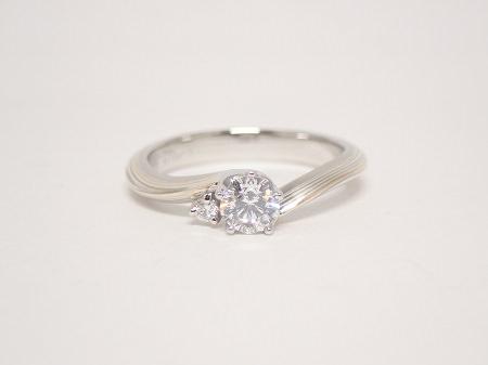 20082903木目金の結婚指輪_Y001.JPG