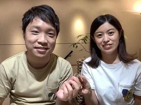 20082904木目金の結婚指輪_Y001.JPG