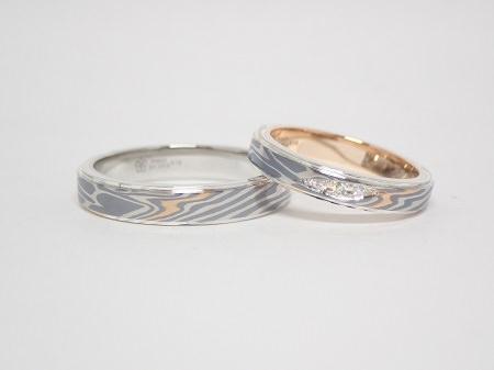 20082904木目金の結婚指輪_Y004.JPG