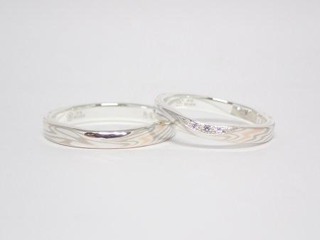 20082905木目金の結婚指輪_Y003.JPG