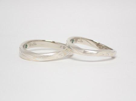 20090301木目金の結婚指輪_R004.JPG