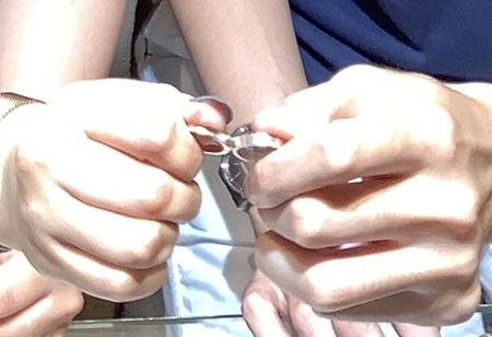 20090501木目金の結婚指輪_001.jpg