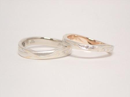 20090501木目金の結婚指輪_004.JPG