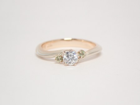 20090502木目金の婚約指輪_M002.JPG