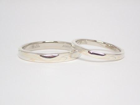 20090502木目金の結婚指輪_001.JPG