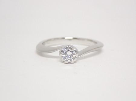 20090503木目金の結婚指輪_OM004(2).jpg