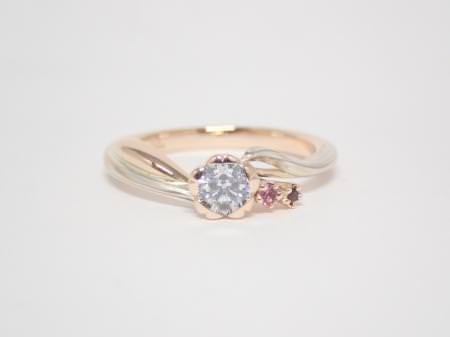 20090503木目金の結婚指輪_D004.JPG