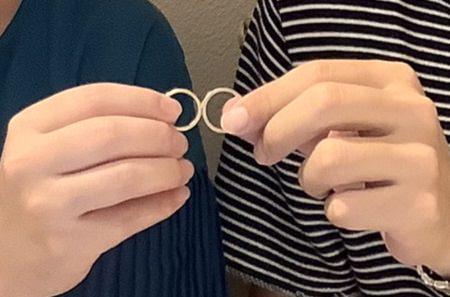 20090601木目金の結婚指輪_001.jpg