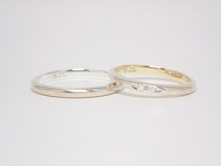 20090601木目金の結婚指輪_004.JPG