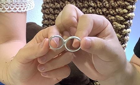 20090601木目金の結婚指輪_N001.JPG