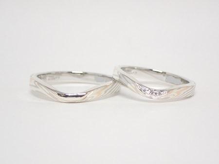20090601木目金の結婚指輪_N004.JPG