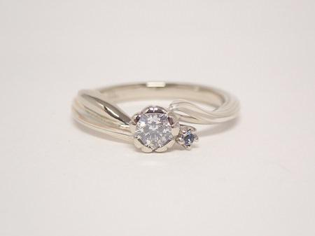 20090601杢目金屋の結婚指輪_Z004.JPG