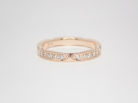 20090602木目金の婚約指輪、結婚指輪Q_004.JPG