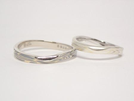 20090602木目金の結婚指輪_004.JPG